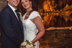 Hochzeitsfoto-Feengrotten (86)