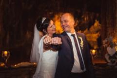 Hochzeitsfoto-Feengrotten (87)