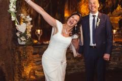 Hochzeitsfoto-Feengrotten (89)