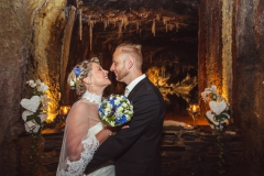 Hochzeitsfoto-Feengrotten (90)