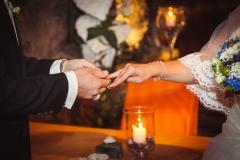 Hochzeitsfoto-Feengrotten (91)