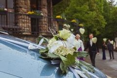 Hochzeitsfoto-Feengrotten (96)