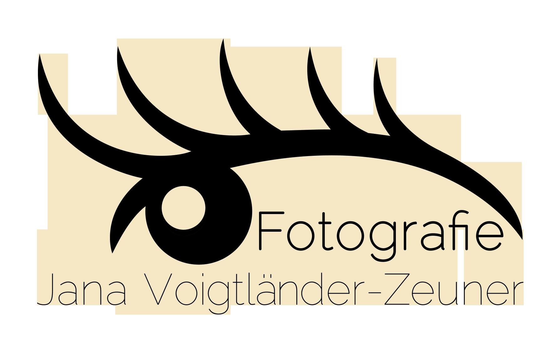 Feengrotten-Hochzeit-Saalfeld: Die Fotografin Jana Voigtländer-Zeuner fotografiert ihre Hochzeit in den Saalfelder Feengrotten
